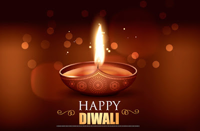 happy-diwali-whatsapp-dp