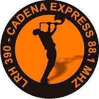 Radio Cadena Express Posadas