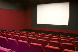 Big Cinema in Kanpur, Uttar Pradesh | Review