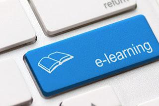 E-Learning BSI