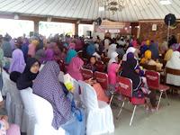 Ajarkan Cinta Al-Qur'an, SD Lukman Al Hakim Bojonegoro Patut Dicontoh