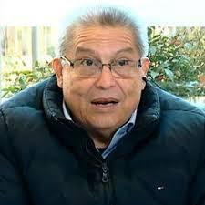 Hugo Illera, Periodista