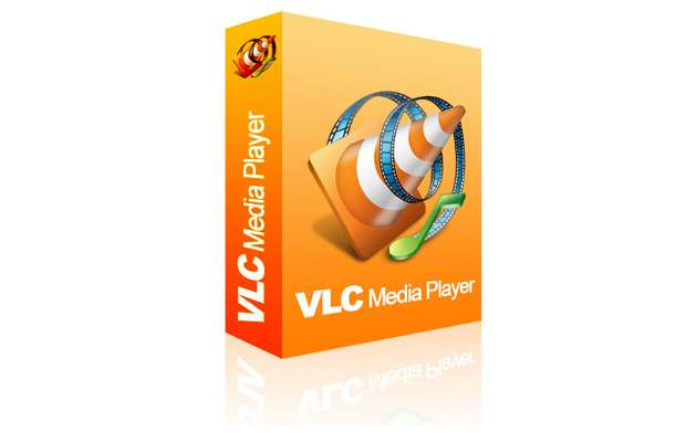 VLC android player free download | Download Free software
