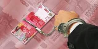 otonomi daerah dan korupsi
