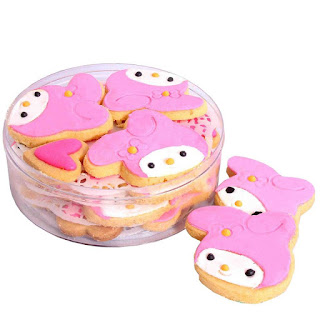 http://www.cupremecookies.com/p/promo-spesial.html