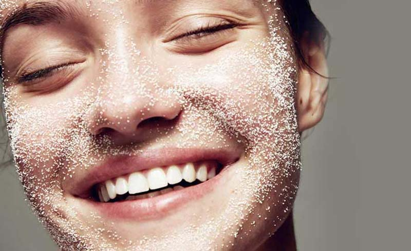 6 Skincare Tips For Transitioning To Cooler Temperatures