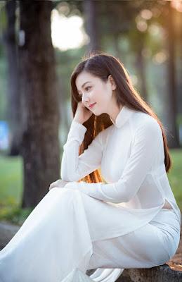 girl xinh 9x 25688211530_ec76e9e39d_b