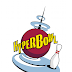 HyperBowl Cracked IPA Games