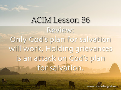 [Image: ACIM-Lesson-086-Workbook-Quote-Wide.jpg]
