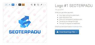 Cara Membuat Desain Logo 7