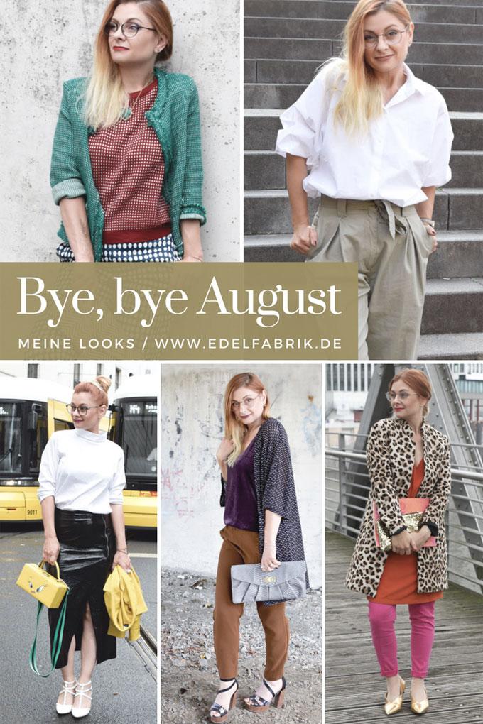 Outfit Inspiration für Frauen über 40, ü40 Looks für Frauen, Mode für Frauen über 40
