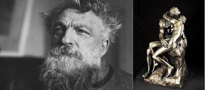 Auguste-René Rodin 1840-1917