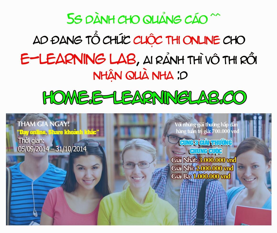 a3manga.com nguyệt lạc tử hoa chap 11