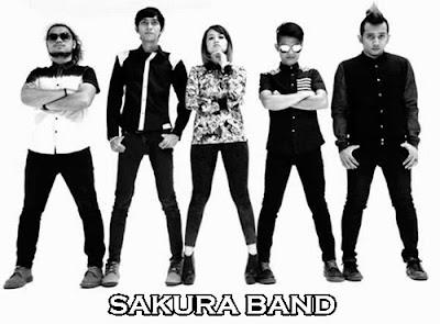 Download Lagu Sakura Band - Melepaskanmu (OST BIDADARI)