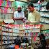 গোপালপুরে ঔষধের ও কসমেটিক দোকানে ভ্রাম্যমাণ আদালত অভিযান চালিয়ে জরিপানা