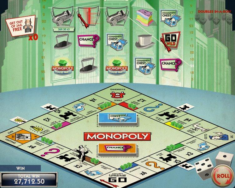 Lucky Gem Casino App