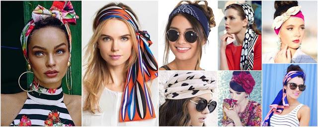 ideas-bandanas-cabello-pañoletas