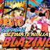 BAIXAR: Ultimate Ninja Blazing v1.9.1 APK GOD MODE (ATUALIZADO)