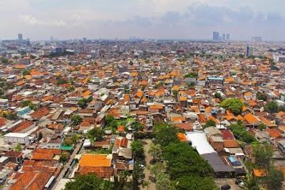 rumah-dijual-di-Surabaya