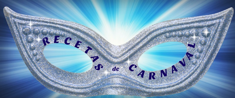 RECETAS-DE-CARNAVAL-BY-RECURSOS-CULINARIOS