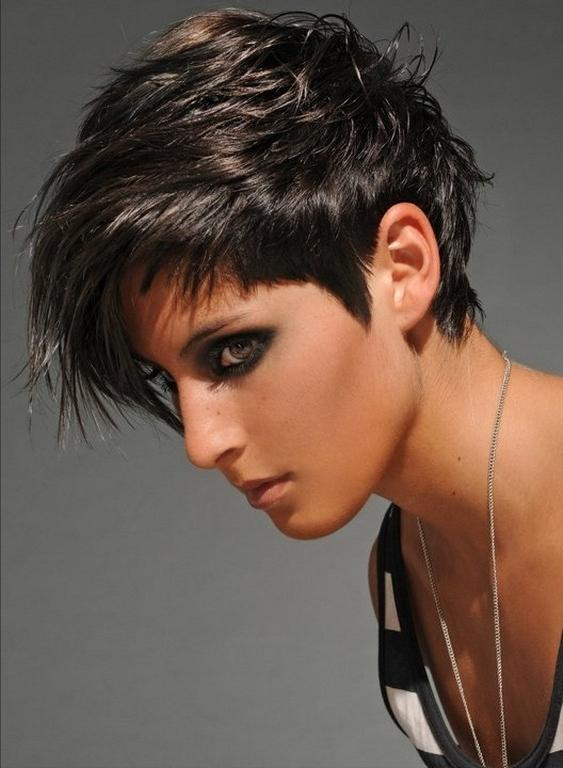 penteado-cabelo-curto-festa-21