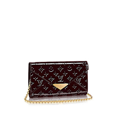 [Image: louis-vuitton-mira-monogram-vernis-leath...M90990.jpg]