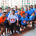 Fútbol | El Barakaldo CF pierde en los penaltis el Trofeo Lasesarre ante el Sanse