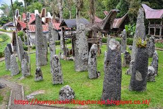 Bori' Kalimbuang