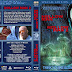 Hollow Man Hollow Man 2 Double Feature Bluray Cover