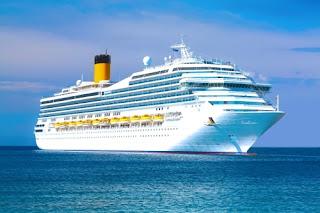 Cuales son las ventajas de hacer un crucero. Es económico viajar en un crucero. Vacaciones en un crucero es más barato.