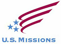 Job at US Mission, Cultural Affairs Assistant
