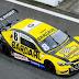 Atlas Schindler é patrocinadora do piloto Rafael Suzuki, da Stock Car