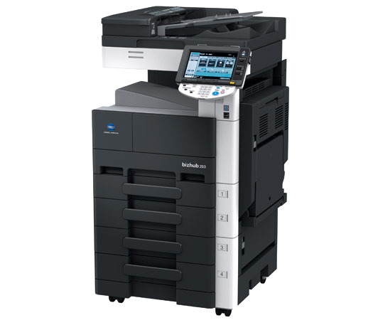 KONICA MINOLTA C350 PCL5C WINDOWS XP DRIVER DOWNLOAD