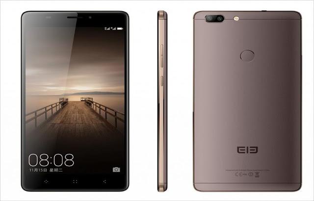 5 Smartphone Murah dengan Performa yang Gahar