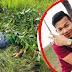 (10 Gambar) Lelaki Ditemui Mati Ditetak Di Besut