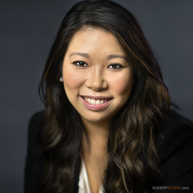 Hospital Asian Doctor Physician Portraits SudeepStudio.com Ann Arbor Professional Headshot Photographer