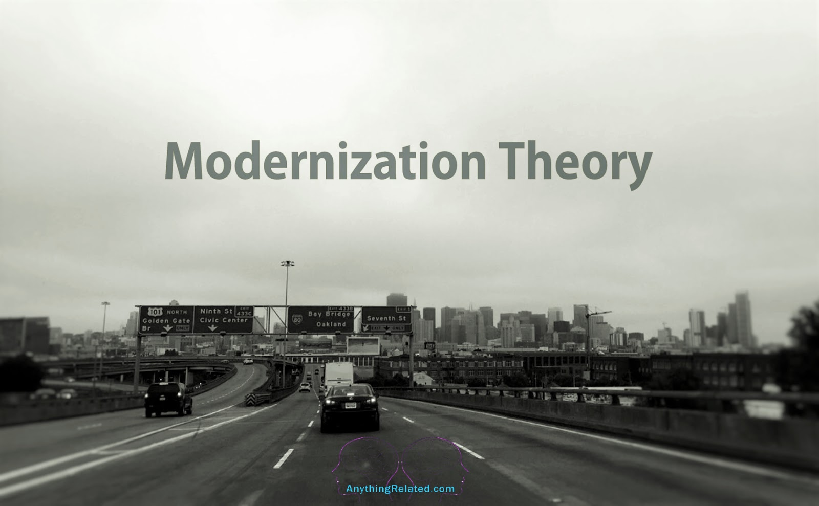 modernization 2 essay Modern racism essay of course, racism is what it entails, it is an unjust means of categorizing people, and yet it still prevails in the modern times.