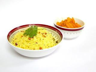 nasi-kuning,www.healthnote25.com