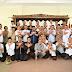 Habib Salim: Muhammadiyah Elemen Penting Umat dan Indonesia
