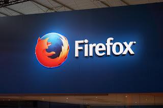 Υποστήριξη VR στη νέα έκδοση του Firefox