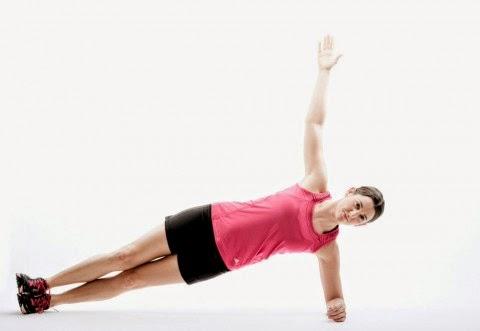 workout4