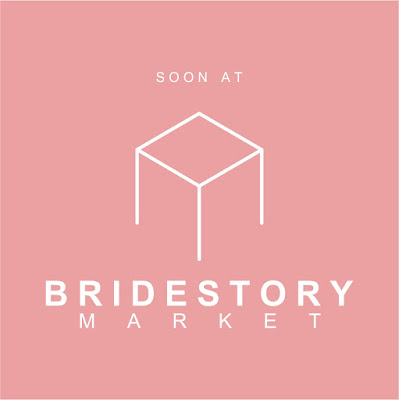 Mug-App soon at BIG EVENT WEDDING Bridestory Market July 2017