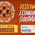 CESOL Piemonte Norte do Itapicuru, Piemonte da Diamantina participa Festival de Economia Solidária no Salvador Shopping
