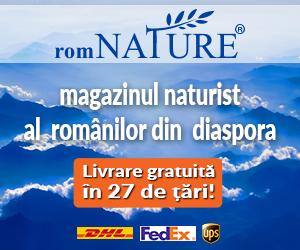 Aici poti cumpara orice  produs naturist -tratamente cu livrare pentru diaspora