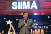 SIIMA Awards Day 2 Stills-thumbnail-13