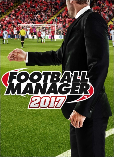 football-manager-2017-2GB-pc-game-download-free