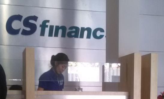 Alamat Lengkap Dan Nomor Telepon CS Finance Di Jawa Barat