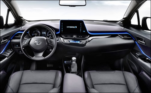 2018 Toyota Rav4 Release Date - New Car Release Date and ...