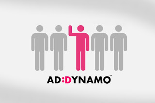 Make Money with Addynamo