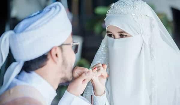 Tipe Calon Suami yang Baik untuk Muslimah